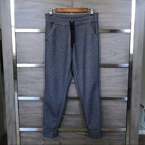 32 Degree Jogger Pants